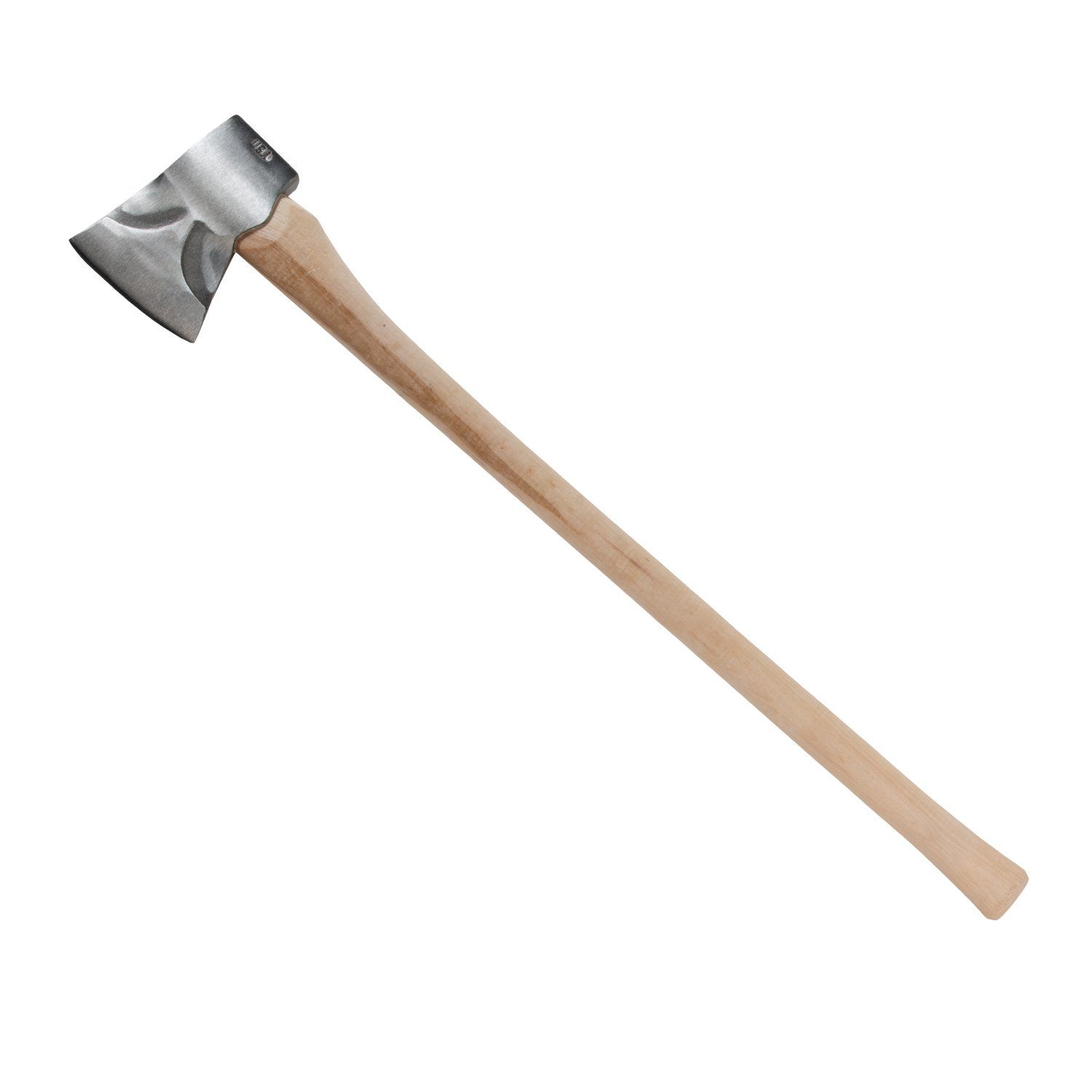 Council Tool 3.5 lb Classic Jersey Pattern SB Axe