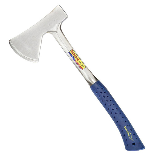 Estwing Camper's Axe