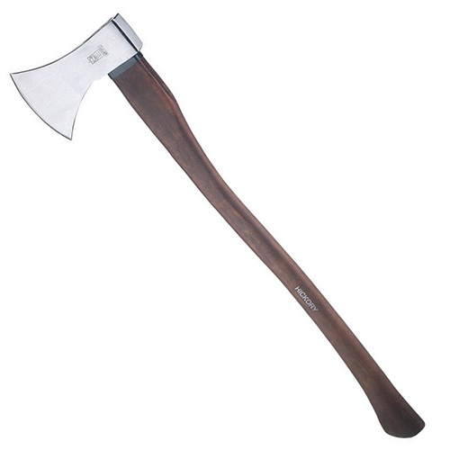 Ruthe by Picard 3012564019 Axe