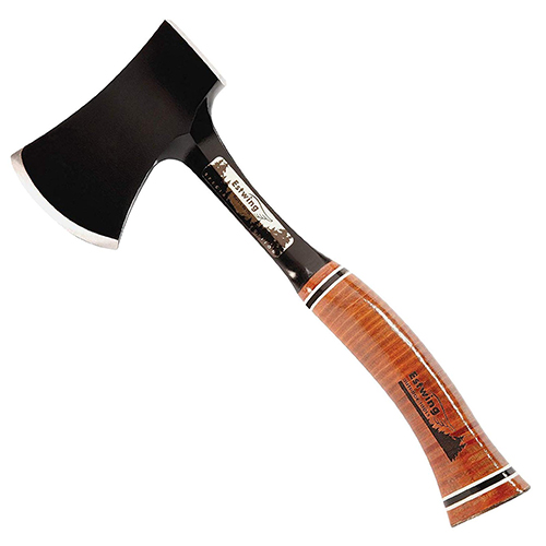 Estwing Special Edition Sportsman's Axe