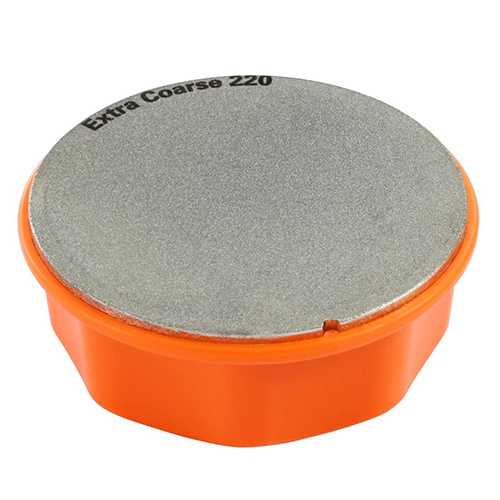 Sharpal Dual Grit Diamond Tool Sharpener